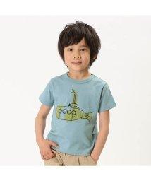 BREEZE/ネット限定 グラフィックTシャツ/502002699