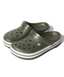 crocs/【CROCS】11016 CROCBAND CLOG クロックバンド クロッグ サンダル/502043429