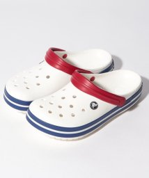 crocs/【CROCS】11016 CROCBAND CLOG クロックバンド クロッグ サンダル/502043441