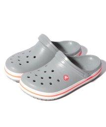 crocs/【CROCS】11016 CROCBAND CLOG クロックバンド クロッグ サンダル/502043443