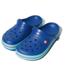 crocs/【CROCS】11016 CROCBAND CLOG クロックバンド クロッグ サンダル/502043444