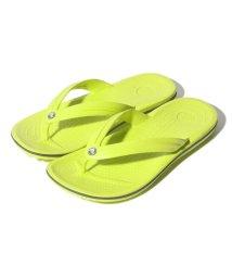 crocs/【CROCS】11033 クロックバンドフリップ/502043461