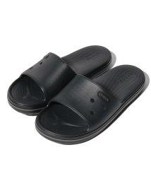 crocs/205733 クロックバンド3 スライド/502043463