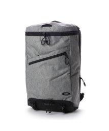 OAKLEY/オークリー OAKLEY デイパック ESSENTIAL BOX PACK L 3.0 921556JP-2/502184380