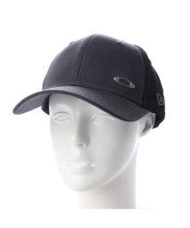 OAKLEY/オークリー OAKLEY キャップ TINFOIL CAP 911548-23Q/502184397