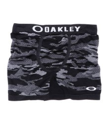 OAKLEY/オークリー OAKLEY メンズ ショーツ O-FIT BOXER SHORTS 4.0 99497JP-00/502185313