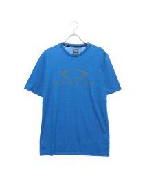OAKLEY/オークリー OAKLEY 半袖Tシャツ O BARK 457130/502185800