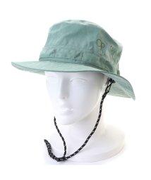 OCEAN PACIFIC/オーシャンパシフィック OCEAN PACIFIC マリン 帽子 ビーチハット 528905/502186098