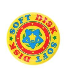 SPORTS DEPO/アルペンセレクト Alpen select レジャー用品 玩具 ソフトディスク(袋入) 000045140/502212788