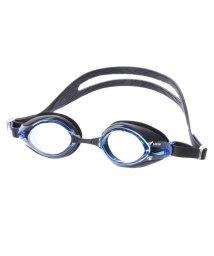 SPORTS DEPO/アルペンセレクト Alpen select 水泳 ゴーグル/小物 DOUBLE FIT (SWIPE ANTI-FOG搭載) V540SAM/502213242