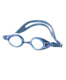 SPORTS DEPO/アルペンセレクト Alpen select 水泳 ゴーグル/小物 DOUBLE FIT (SWIPE ANTI-FOG搭載) V540SAM/502213243