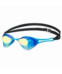 SPORTS DEPO/アルペンセレクト Alpen select 水泳 ゴーグル/小物 BladeZERO ミラーレンズ V127MR/502213252