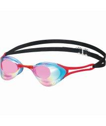 SPORTS DEPO/アルペンセレクト Alpen select 水泳 ゴーグル/小物 BladeZERO ミラーレンズ V127MR/502213281