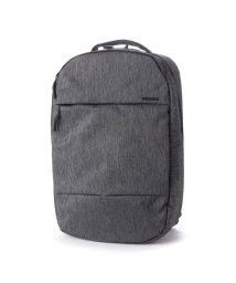 SPORTS DEPO/アルペンセレクト Alpen select デイパック City Collection Compact Backpack 37171080/502213764