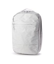 SPORTS DEPO/アルペンセレクト Alpen select デイパック City Collection Backpack II 37181011/502213767