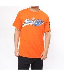 SPORTS DEPO/アルペンセレクト Alpen select バスケットボール 半袖Tシャツ BLG-8KW3119TS/502214019