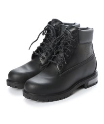 TIMBERLAND/ティンバーランド Timberland TIMB A1NFP (BLK)/502221350