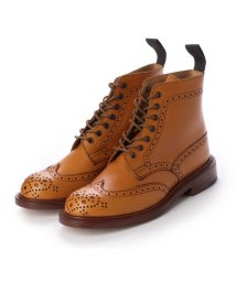 TRICKER'S/トリッカーズ Tricker's L5676-COUNTRY BOOT(ACONE)/502228329