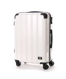 UMBRO/アンブロ UMBRO アンブロ nomadic hard carry (ホワイト)/502229740