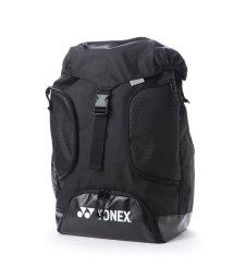 YONEX/ヨネックス YONEX バドミントン バックパック バックパック BAG158AT/502242141