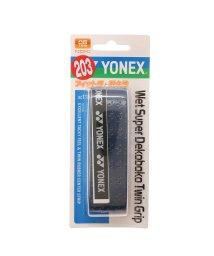 YONEX/ヨネックス YONEX バドミントンアクセサリー AC134/502242388