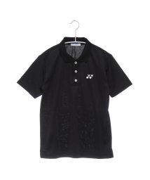 YONEX/ヨネックス YONEX ジュニア テニス 半袖Tシャツ ポロシャツ 10300J/502243276