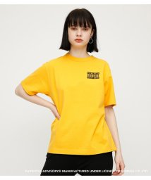 SLY/PARENTAL×SLY LOOSE T/SH/502269875