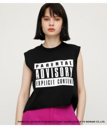 SLY/PARENTAL×SLY CROP T/T/502269876
