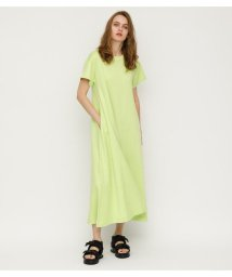SLY/C/N FLARE MAXI OP/502269882