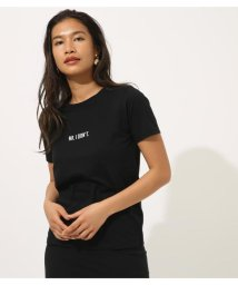 AZUL by moussy/YES I'M NOT TEE/502269899