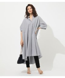 AZUL by moussy/SHIRT DRESS/502269904
