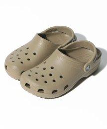 crocs/10001 CLASSIC CLOG クラシック クロッグ サンダル/502043353