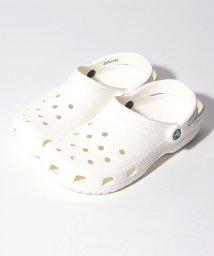 crocs/10001 CLASSIC CLOG クラシック クロッグ サンダル/502043355