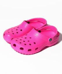 crocs/10001 CLASSIC CLOG クラシック クロッグ サンダル/502043356