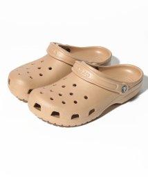crocs/10001 CLASSIC CLOG クラシック クロッグ サンダル/502043359