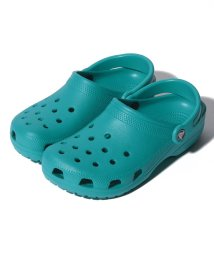crocs/10001 CLASSIC CLOG クラシック クロッグ サンダル/502043360