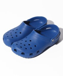 crocs/10001 CLASSIC CLOG クラシック クロッグ サンダル/502043370