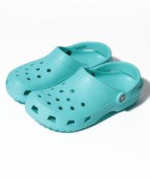 crocs/10001 CLASSIC CLOG クラシック クロッグ サンダル/502043374