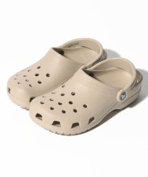 crocs/10001 CLASSIC CLOG クラシック クロッグ サンダル/502043375