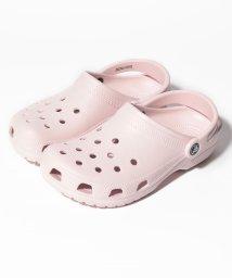 crocs/10001 CLASSIC CLOG クラシック クロッグ サンダル/502043377