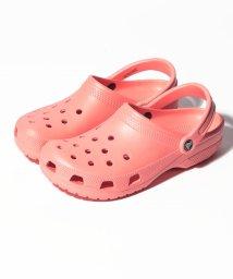crocs/10001 CLASSIC CLOG クラシック クロッグ サンダル/502043378