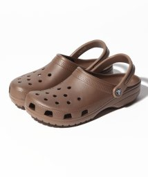 crocs/10001 CLASSIC CLOG クラシック クロッグ サンダル/502043380