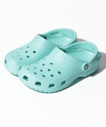 crocs/10001 CLASSIC CLOG クラシック クロッグ サンダル/502043415