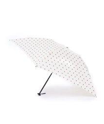 w.p.c/ダブリュピーシー w.p.c 雨傘 w.p.c Air-Light エアライトmini (ツインハートOF)/502237896