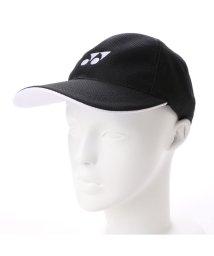 YONEX/ヨネックス YONEX ジュニア テニス キャップ メッシュキャップ 40002J/502242280