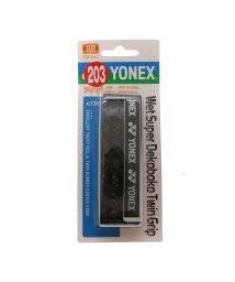 YONEX/ヨネックス YONEX バドミントンアクセサリー AC134/502242368