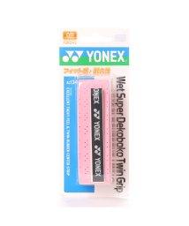 YONEX/ヨネックス YONEX バドミントンアクセサリー AC134/502242382