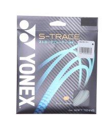 YONEX/ヨネックス YONEX 軟式テニス ストリング S-トレース SGST/502242925