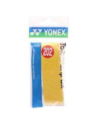 YONEX/ヨネックス YONEX バドミントン グリップテープ AC402DX/502242952