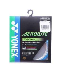 YONEX/ヨネックス YONEX バドミントン ストリング エアロバイト BGAB/502242980
